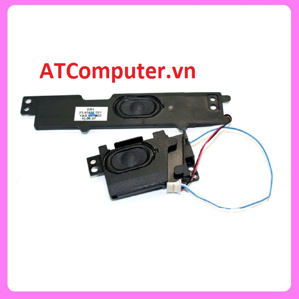 LOA DELL Inspiron 1545 Series