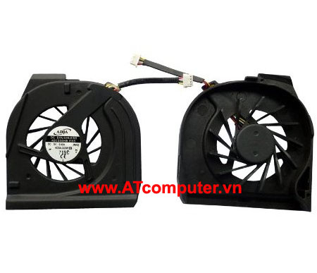 FAN CPU GATEWAY M360, M460, M465, M465-E, MA1, MA2, MA6, MT6700, MT6800, MT6821, MT6828 Series. Part: 3HMA1TATA01, AB6505HB-EBB