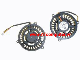 FAN CPU GATEWAY 4000, 4012, 5210, 4540, M320 Series. Part: AAFJ50200002F1