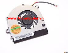 FAN CPU GATEWAY NV73, NV74, NV78, NV79 Series. Part: DC2800085A0, ZB0507PGV1-6A, 23.BDT02.001