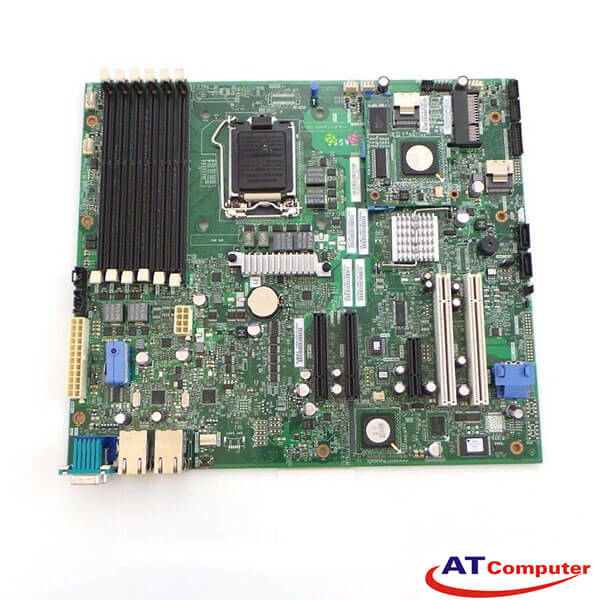 Main IBM System X3250 M3, Part: 69Y1013