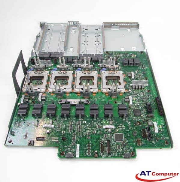 Main IBM System X3800, X3850, Part: 40K2470, 41Y3157