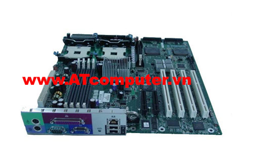 HP Proliant ML570 G3 Mainboard, P/N: 368159-001