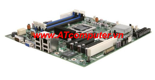 INTEL S1200BTS Server Mainboard
