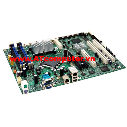 INTEL S3210SHLX Server Mainboard