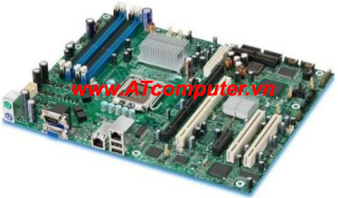 INTEL S3210SHLC Server Mainboard