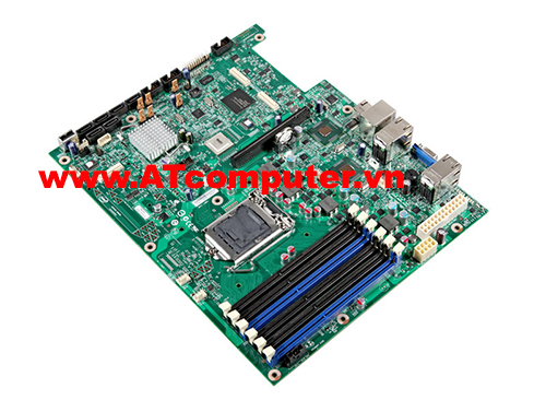 INTEL S3420GPRX Server Mainboard