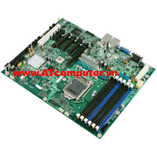 INTEL S3420GPV Server Mainboard