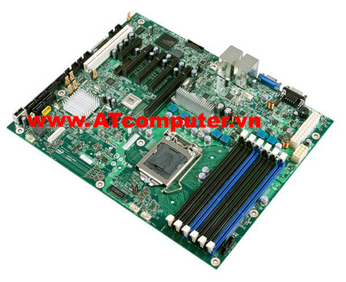 INTEL S3420GPLX Server Mainboard