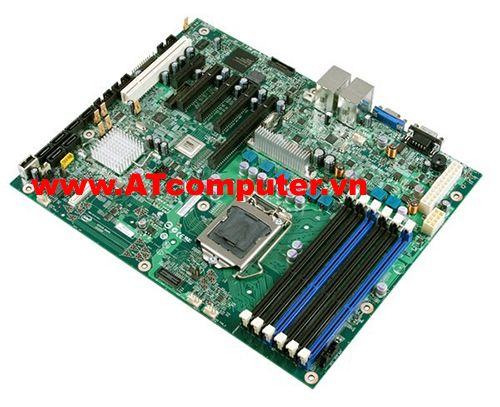 INTEL S3420GPLC Server Mainboard