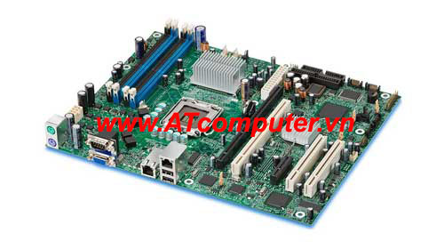 INTEL S3000AHV Server Mainboard