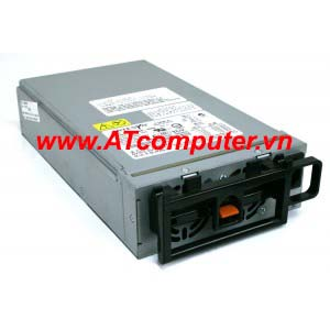 IBM 560W Power Supply Hot plug, For X235 , Part: 49P2038, 49P2028, 49P2027, 49P2139