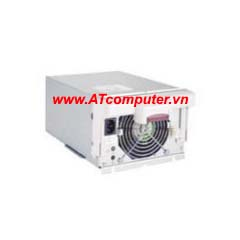 IBM 370W Power Supply Hot plug, For X255 , Part: 31P6133, 24P6850, 24P6849, AA21650