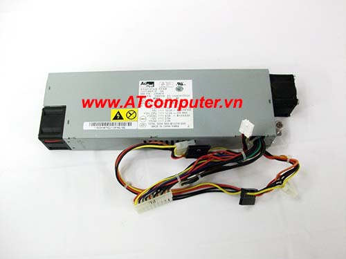 IBM 300W Power Supply Hot plug, For X306, Part: 23K4874, 26K4106
