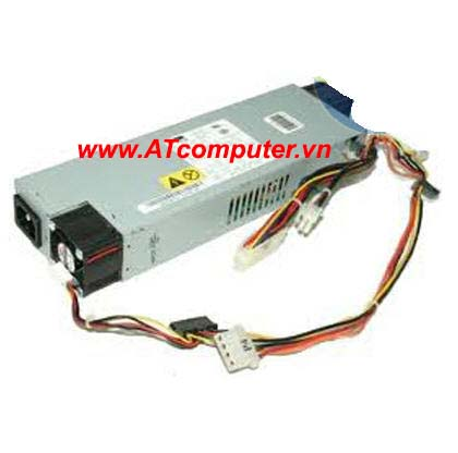 IBM 350W Power Supply Hot plug, For X306, Part: 24R2674