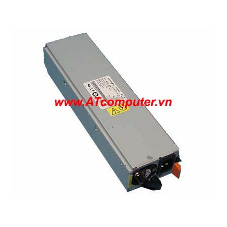 IBM 450W Power Supply Hot plug, For X3350, Part: 43V7477, 39Y7195