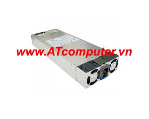 IBM 600W Power Supply Hot plug, For X3610, Part: 44X1875