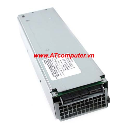 IBM 835W Power Supply Hot plug, For X3650, Part: 40K1905, 40K1906
