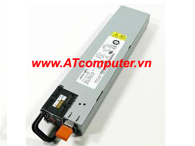 IBM 1440W Power Supply Hot plug, For X3850M2, X3950M2, Part: 43W8614, 59Y6142, 39Y7355, 39Y7354