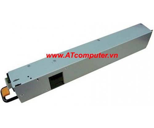 IBM 675W Power Supply, For X3620 M3, X3630 M3, Part: 69Y1213, 39Y7226, FS7023