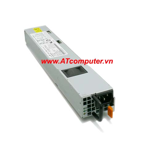 IBM 920W Power Supply, For X3400 M3, Part: 69Y3749