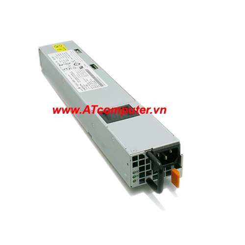 IBM 675W Power Supply, For X3550 M3, X3620 M3, X3630 M3, X3650 M3, X3755M3, Part: 81Y6557