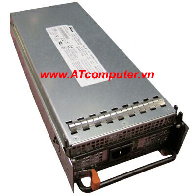 IBM 1100W Power Supply Hot plug, For X3755M3, Part: 49Y7342