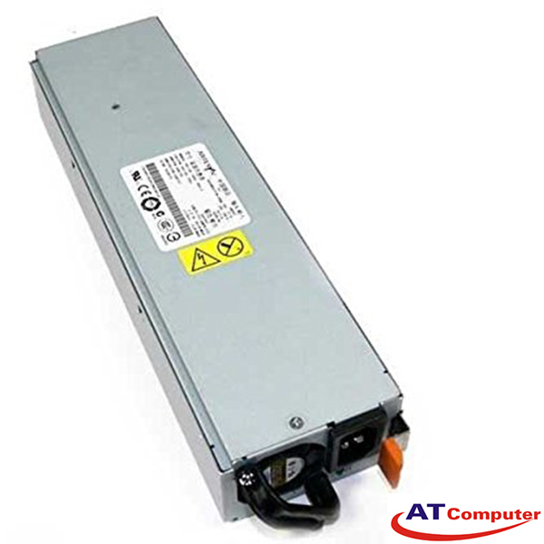 IBM 430W Power Supply Hot plug, For X3100M4, Part: 00D3821