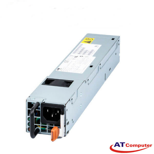 IBM 460W Power Supply, For X3530M4, X3630M4, Part : 00D4413, 00Y4413