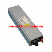 IBM 675W Power Supply, For X3530M4, X3630M4, Part: 00D4412, 00Y4412
