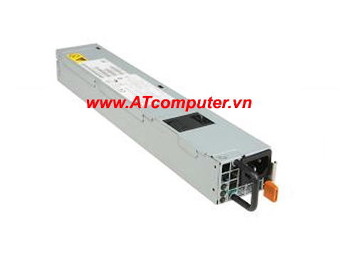 IBM 900W Power Supply, For X3750M4, Part: 88Y7431