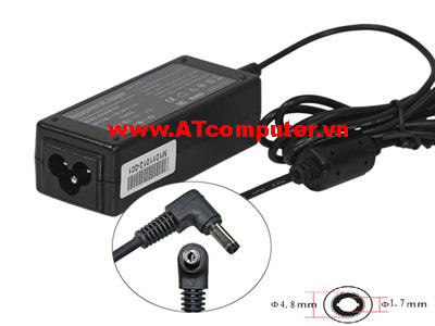 Sạc SONY 10.5Vol-1.9A 20W
