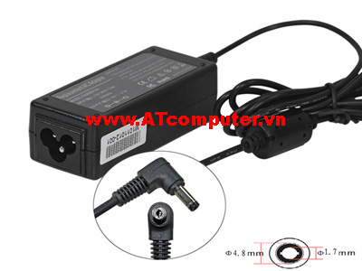 Sạc SONY 10.5Vol-2.9A 31W
