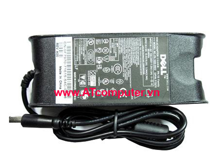 Sạc DELL 19.5Vol-3.34A 65W, Original
