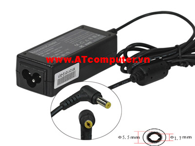 Sạc ACER 19Vol-2.15A 40W Original