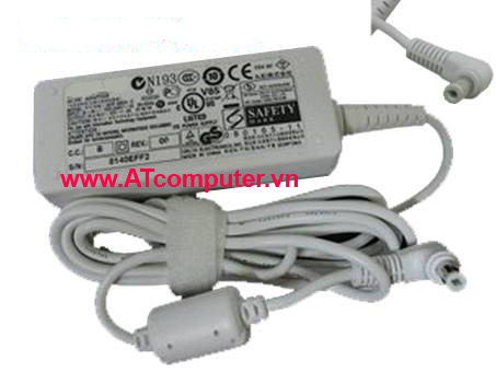 Sạc ASUS 9.5Vol-3.5A 22W, Original