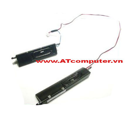 LOA Acer TravelMate 4720, 4730 Series
