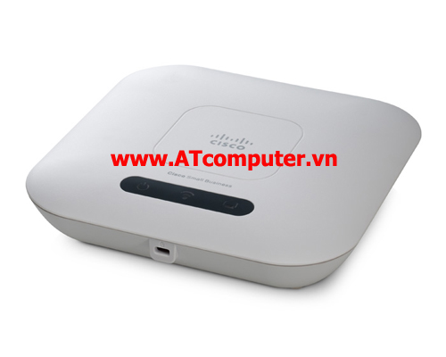 CISCO WAP321 Wireless N Router Accesspoint
