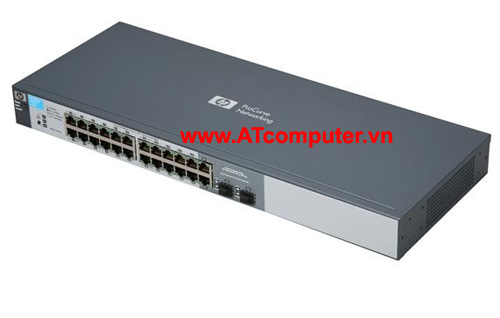 HP V1810-24G Switch, Part: J9450A