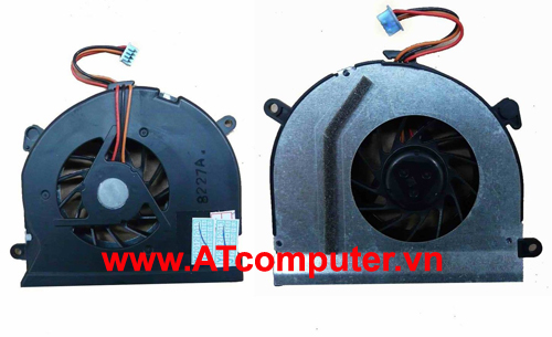 FAN CPU SAMSUNG X22 Series. Part:
