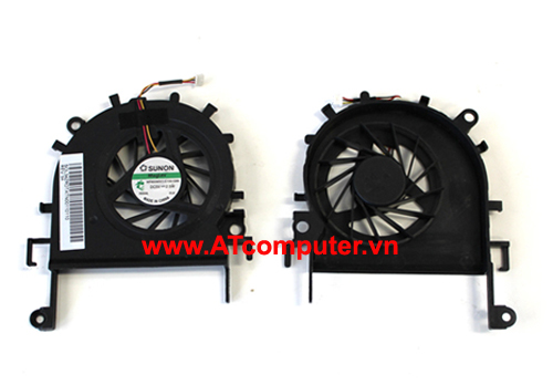 FAN CPU GATEWAY E732, E732G Series. Part: MF75090V1-C030-G99