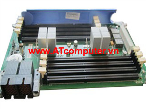 IBM Memory board 8 Slot DIMM DDR3,, Part: 88Y5361, 69Y1888, A14D