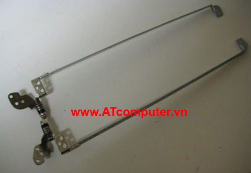 HINGE Gateway EC54, EC58, EC5809U, ACER Aspire 5516 Series. P/N: AM06R000100, AM06R000200