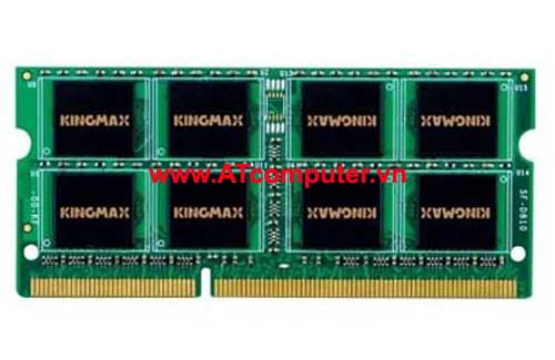 RAM KINGMAX 1GB DDR 333Ghz