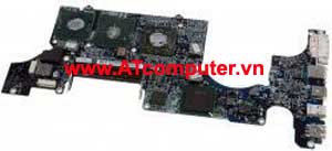 MAINBOARD MACBOOK Pro 15.4 ME664ZP/A Reta, Intel Core i7-3630QM 2.4GHz Turbo Boost up to 3.40GHz