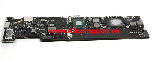 MAINBOARD MACBOOK Air 11 MD711ZP/A, Intel Core i5-4250U 1.3GHz Turbo Boost up to 2.6GHz