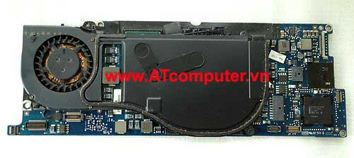 MAINBOARD MACBOOK Air 13.3 MD761ZP/A, Intel Core i5-4250U 1.3GHz Turbo Boost up to 2.6GHz