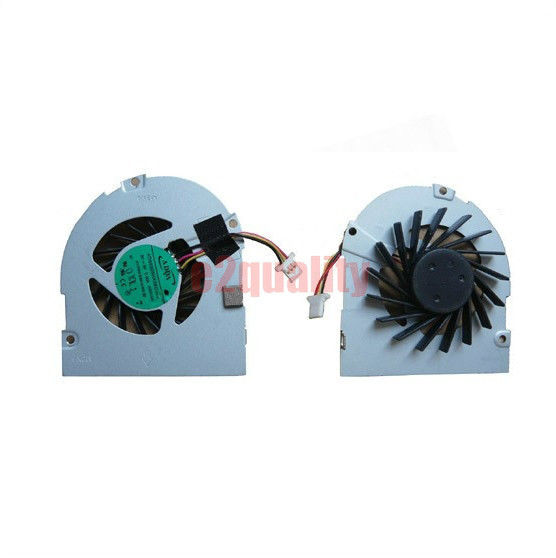 FAN CPU TOSHIBA Satellite T210 Series. Part: AF-TS04-118