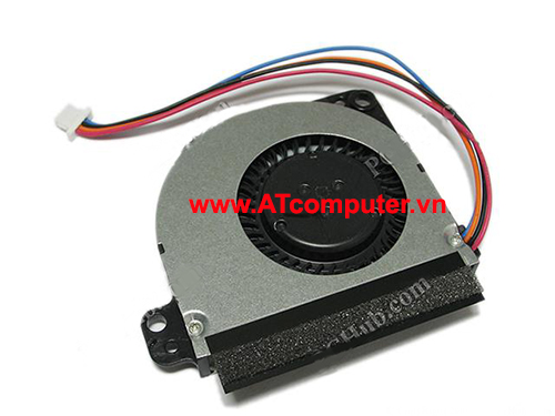 FAN CPU TOSHIBA Portege Z935 Series. Part: G61C0000Y110