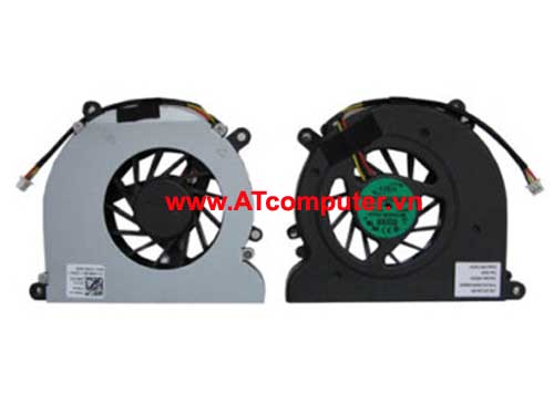 FAN CPU HP 1000 Series. Part: